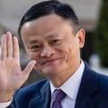 Jack Ma, Chinas reichster Mann, spendete 14 Millionen US-Dollar zur Bekämpfung des Coronavirus