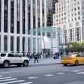 Rekordumsatz: Das ist Apples zweitgrößte Einnahmequelle