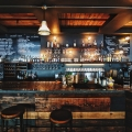 Barkeeper verrät die 7 größten Fehler, die Du beim bestellen Deiner Drinks machst