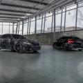 BMW x FUTURA 2000: Exklusive Sondermodelle des BMW M2 Competition