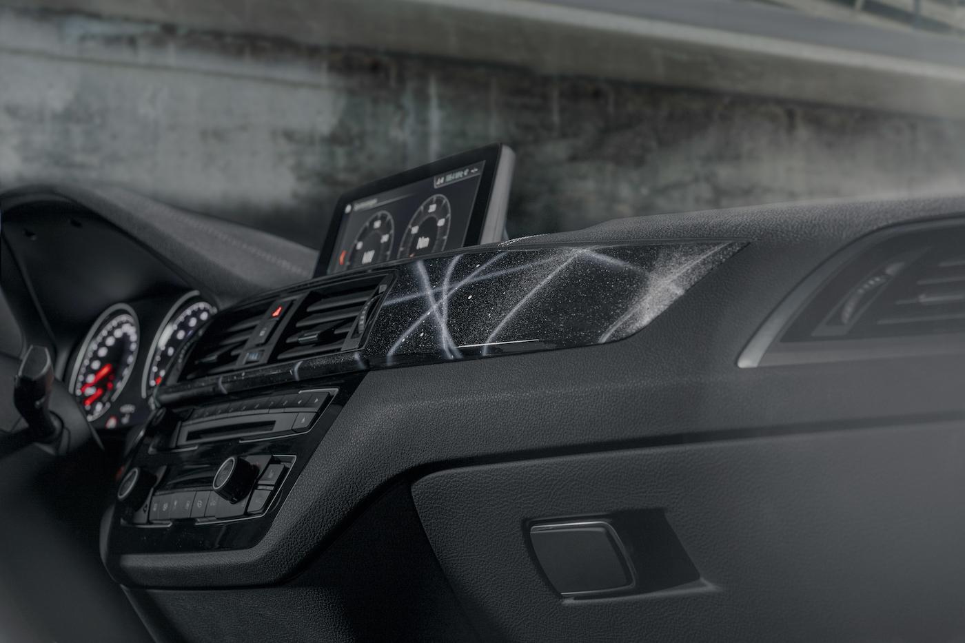 BMW x FUTURA 2000: Exklusive Sondermodelle des BMW M2 Competition 14