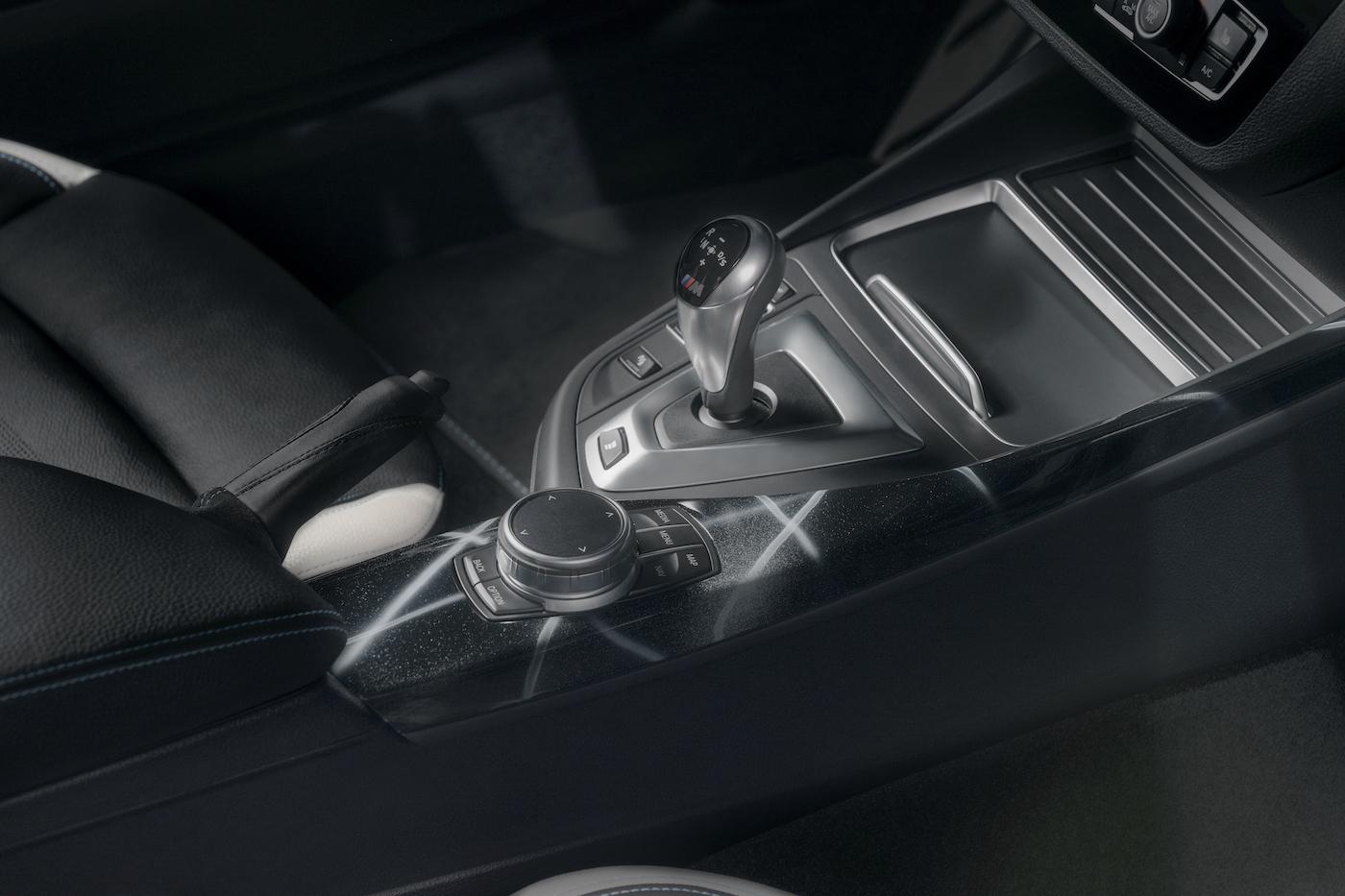 BMW x FUTURA 2000: Exklusive Sondermodelle des BMW M2 Competition 12