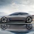 Das sind die Highlights des Genfer Autosalons 2020