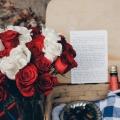 Gift Guide: 10 Geschenkideen zum Valentinstag