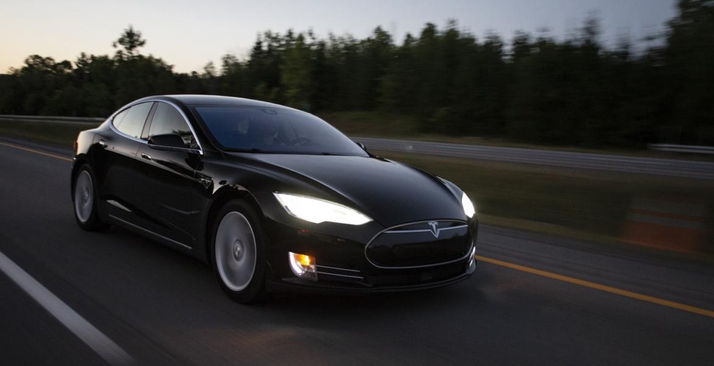 Wertvoller als GM und Ford zusammen: 5 Gründe, warum Tesla so erfolgreich ist