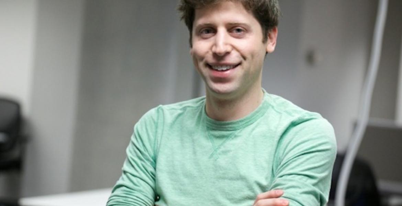Erfolg im Beruf: Silicon-Valley-Investor tweetet sein Erfolgsgeheimnis