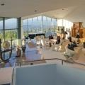 Ein Blick in Pharrell Williams $17 Millionen US-Dollar teure Beverly Hills Mansion