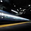 Traivelling: Mit dem Zug von Lissabon nach Bangkok