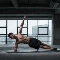 Fit ohne Studio: Das sind die besten Fitness-Übungen für Zuhause