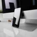 Handy richtig reinigen: So schützt Du Dich vor Corona-Viren auf dem Mobiltelefon