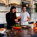 10 sinnvolle Dinge, die Du endlich von Zuhause tun kannst