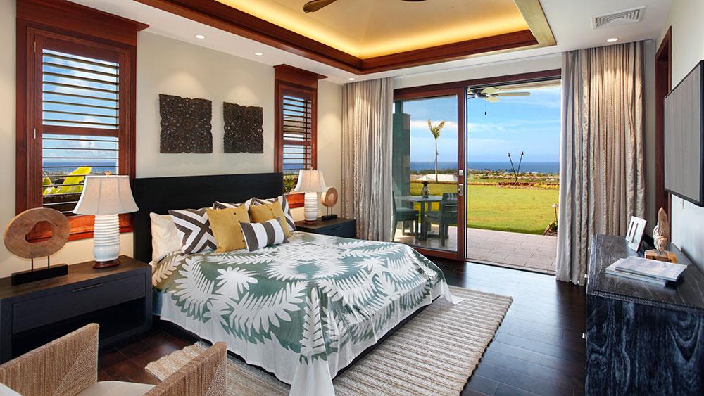 Om Sweet Home: Das $12 Millionen Dollar Anwesen auf Hawaii mit Yoga Pavillion 6