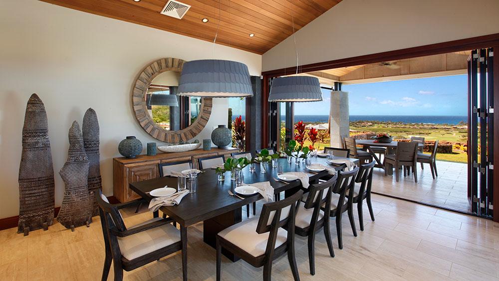 Om Sweet Home: Das $12 Millionen Dollar Anwesen auf Hawaii mit Yoga Pavillion 5