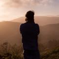 14 Fragen an einen Zukunftsforscher: Wie wird die Corona-Krise unsere Welt verändern?