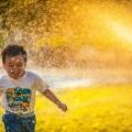 Corona-Pandemie: 10 neue gute Nachrichten in Zeiten der Corona-Krise