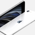 Ein neues altes iPhone: Apple präsentiert das iPhone SE