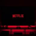 Netflix Neuerscheinungen im April: Diese neuen Filme und Serien erwarten Dich