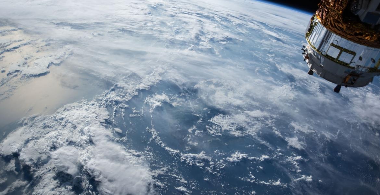 Studie macht Hoffnung: Ozonschicht der Erde repariert sich weiter von selbst