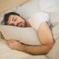 Coronavirus: Warum guter Schlaf so wichtig für das Immunsystem ist