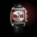TAG Heuer präsentiert die Monaco Grand Prix de Monaco Historique Limited Edition