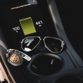 Perfect Design and Function: The Sunglasses Collection from Porsche Design