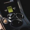 Design und Funktion in Perfektion: Die Sonnenbrillen Kollektion von Porsche Design