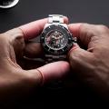 Die Andrea Pirlo Rolex: Einzelstück für Fußballprofi
