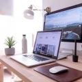 6 Gadgets, die wirklich erfolgreiche Menschen besitzen