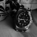 Rolex als Geldanlage: Die Modelle lohnen sich am meisten