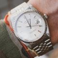 Kultstatus: Das sind die Top 5 Vintage-Uhren Modelle von Rolex