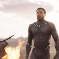 Marvel veröffentlicht emotionales Chadwick Boseman Tribute Video