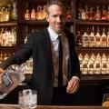 Ryan Reynolds verkauft Gin-Marke für 600 Millionen Dollar