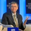 Selfmade Millionäre: In diesem Alter haben es Bezos, Gates und Co geschafft