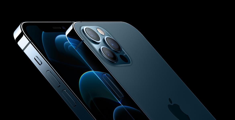 Das neue iPhone 12 ist da: Alles was Du wissen musst