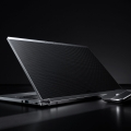High End Elegance: The Porsche Design Acer Book RS