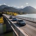 The Power of Choice: Für welches BMW Modell würdest du Dich entscheiden?