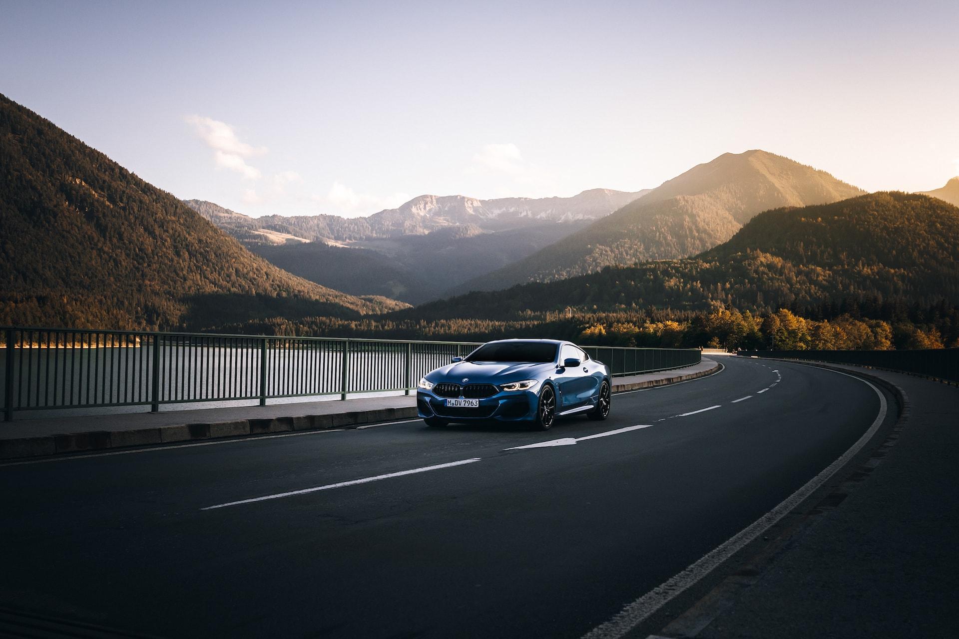 The Power of Choice: Für welches BMW Modell würdest du Dich entscheiden? 3