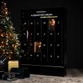 CHRONEXT präsentiert den ultimativen Adventskalender für Uhren-Sammler
