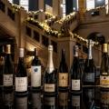 Der ultimative Wein Guide: 10 ausgewählte Weine für die Holiday Season