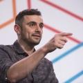 Unternehmer erklärt, warum Du nicht für das Wochenende leben solltest