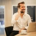 10 Entscheidungen, die finanizell erfolgreiche Menschen täglich treffen