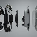 Das können die neuen Apple AirPods Max Kopfhörer wirklich