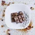 Studie bestätigt: Schokolade essen kann schlank machen und beim abnehmen helfen