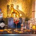 Be-Gin-liche Weihnachten: Die vielleicht 6 besten Geschenkideen für Gin-Liebhaber