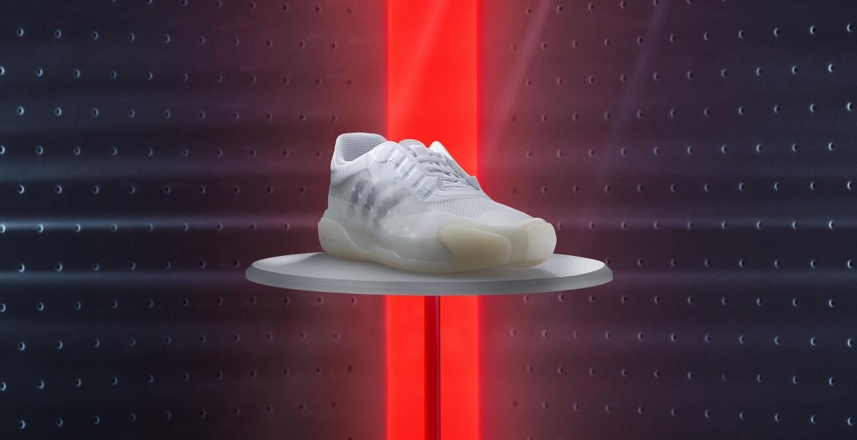 Luna Rossa 21: Der Sneaker von Prada und Adidas