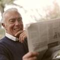 Mit dieser Strategie kannst Du garantiert früher in Rente gehen