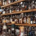 Whisky als Weihnachtsgeschenk? Mit diesen 5 edlen Tropfen kannst Du Liebhaber begeistern