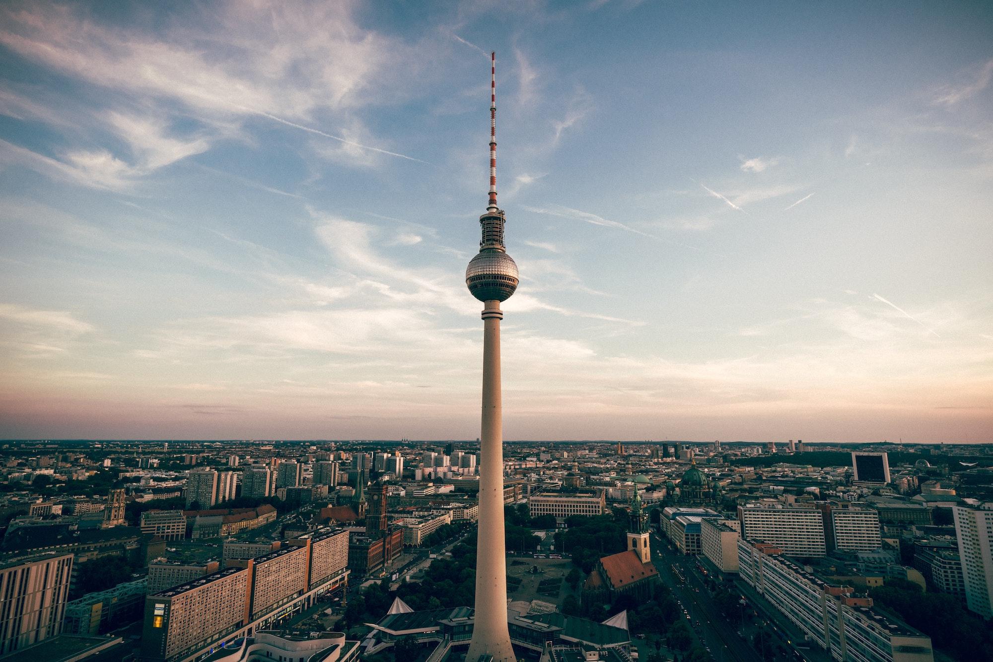 Gehalts- und Kostencheck: An diesen Orten lässt es sich in Deutschland finanziell am besten leben